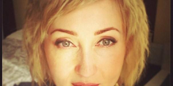 Наталья: кто я и зачем мне блог?