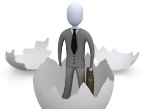 Что делать малому и среднему бизнесу?