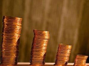 Затраты на продвижения бизнеса в соцсетях можно уменьшить