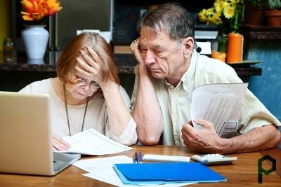 Перевод: 10 причин, почему не нужно покупать в кредит