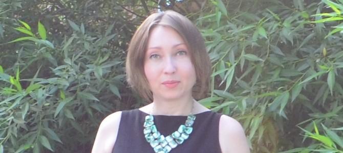 Наталья: cоциальные сети, как элемент корпоративной культуры