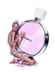 Мои любимые духи Chanel подорожали