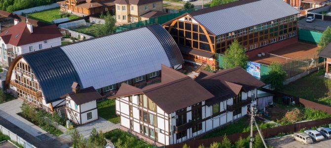 Александр: продается готовый бизнес в Перми