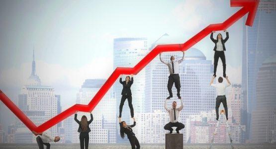 Александр: хитрость в системе мотивации менеджеров по продажам