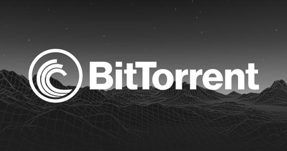 BitTorrent Token: как и где купить криптовалюту?