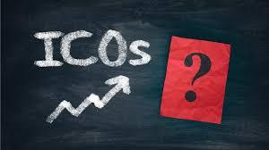 Можно ли заработать на инвестициях в ICO?