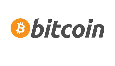 Что отличает bitcoin от других криптовалют? Сколько всего в мире биткоинов?