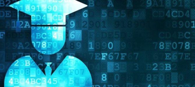 Реально ли, что в лучших университетах мира есть курсы по криптовалютам и технологии блокчейн?