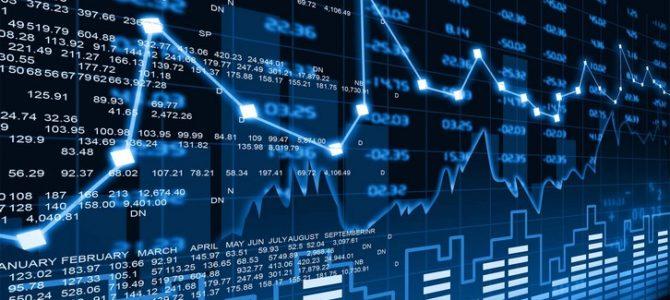 Криптовалютами можно торговать на биржах? По какому графику они работают? Что такое DEX?